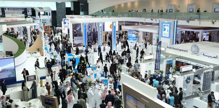 ADIPEC 2019 Awards Open for Submissions
