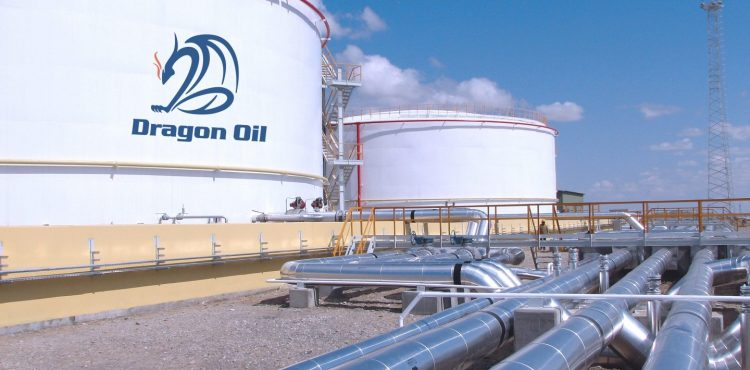 Dragon Oil to Boost Investments in Egypt by $650 MM