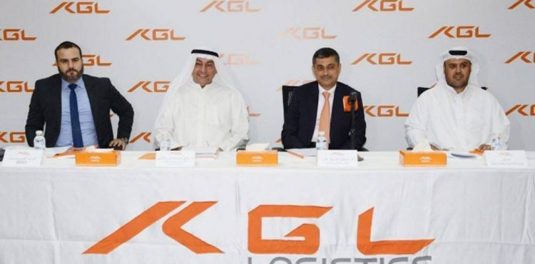 KOC Awards $61.1 MM Contracts for Local Companies