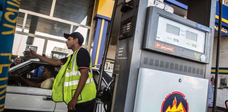 PM Handles New Fuel Price Violations