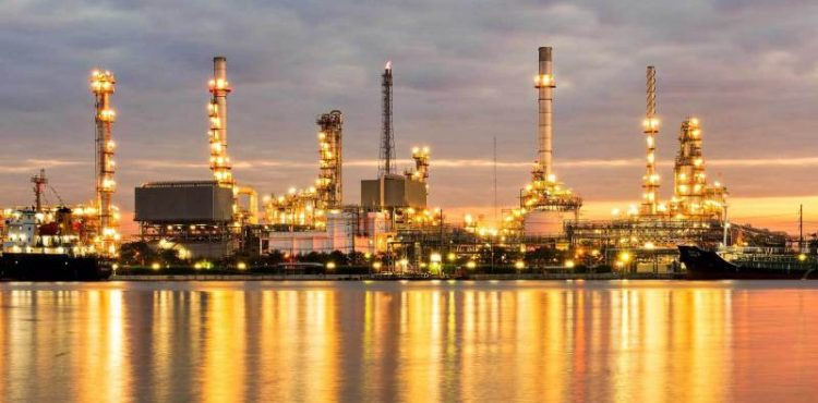 Duqm Refinery to be Fully Operated by 2022