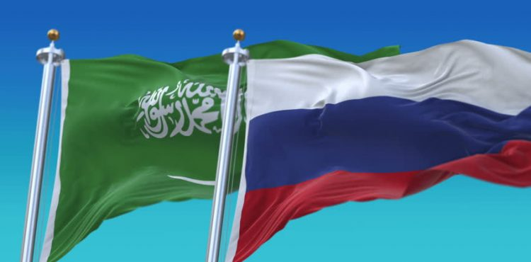 Aramco Considers Cooperation with Lukoil in Uzbekistan