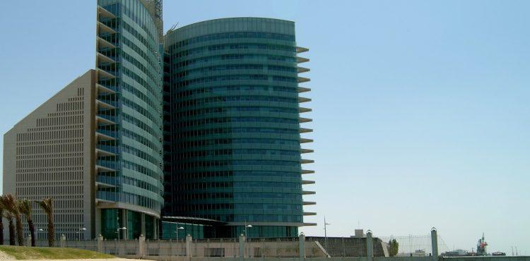 KPC Hires NBK Capital As Financial Advisor for $2 B Loans
