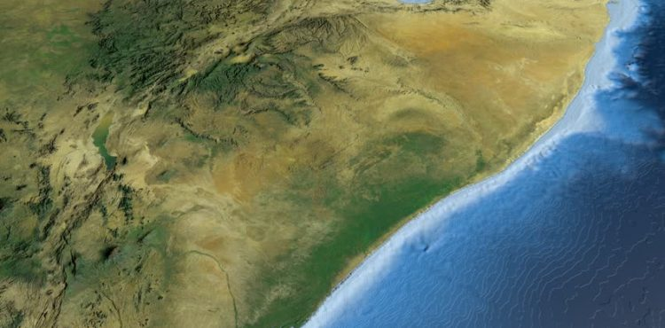 Shell, ExxonMobil to Return to Somalia