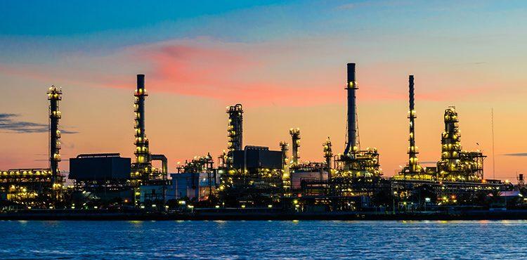 Egypt's Petrochemical Renaissance on The Horizon