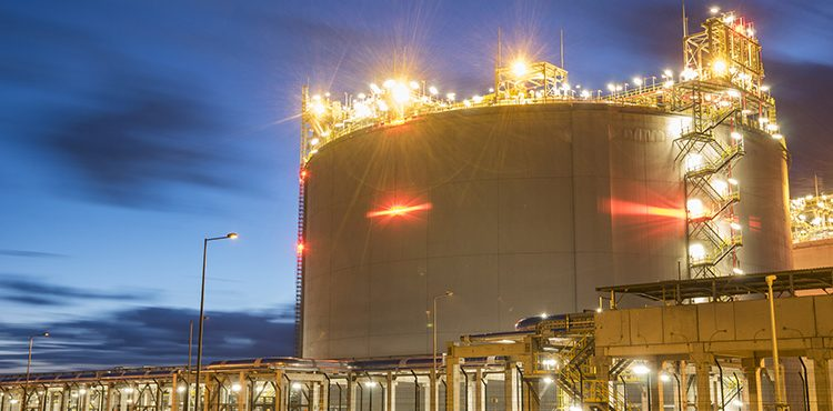 Petrochemicals Industry: An Engine to Push the Economic Wheel