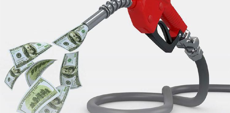 Automatic Fuel Pricing Indexation Mechanism: An International Trend