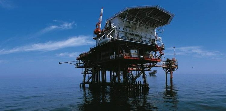 DNV GL Finalizes Zohr's Assessment Operations