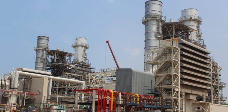 Tunisia Faces Challenging Energy Deficit