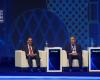 El Molla Speaks at WEC's Seminar in Abu Dhabi