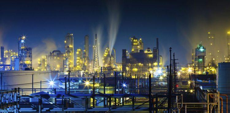APICORP Profits Rise 30% in H1