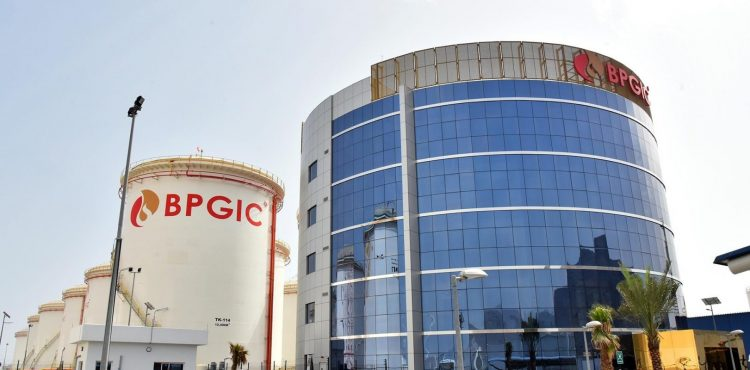 SENER to Build BPGIC's New Refinery in Fujairah
