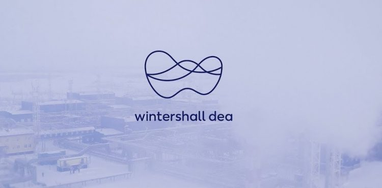 Wintershall Dea to Showcase Ghasha Concession at ADIPEC 2019