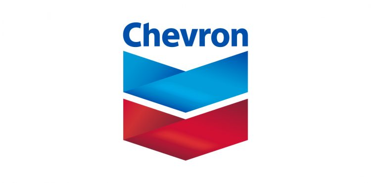 Chevron Approves $5 B Takeover of Noble Energy