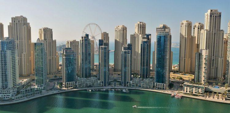 Nigeria's Duke Oil to Move to Dubai