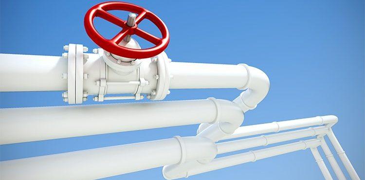 Geopolitics and Natural Gas Development in the Eastern Mediterranean