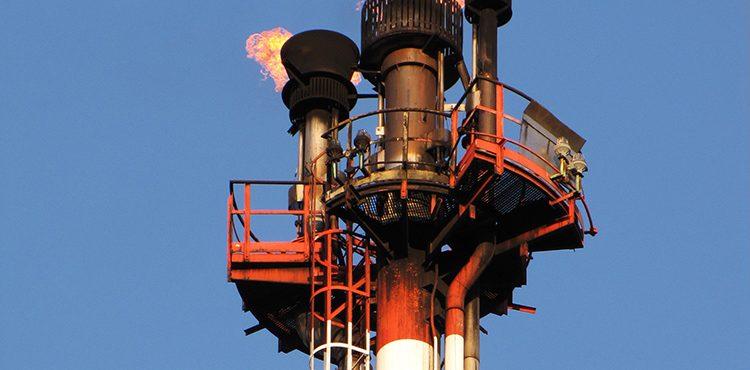 Understanding the European Natural Gas Market