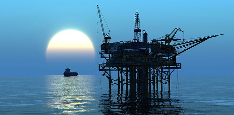 East Mediterranean Natural Gas: An Attractive Yard for International Competition