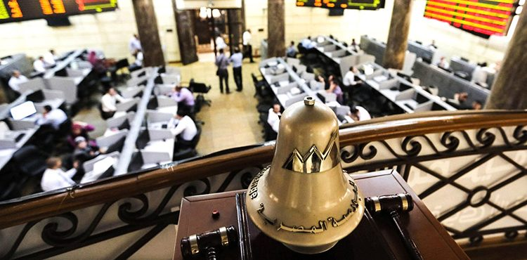 IPOs as a Catalyst for Investments in the Petroleum Sector