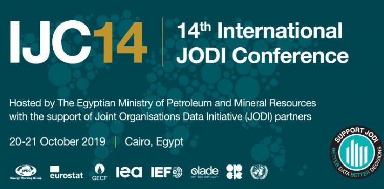 Egypt's Petroleum Ministry Inaugurates IJC 14