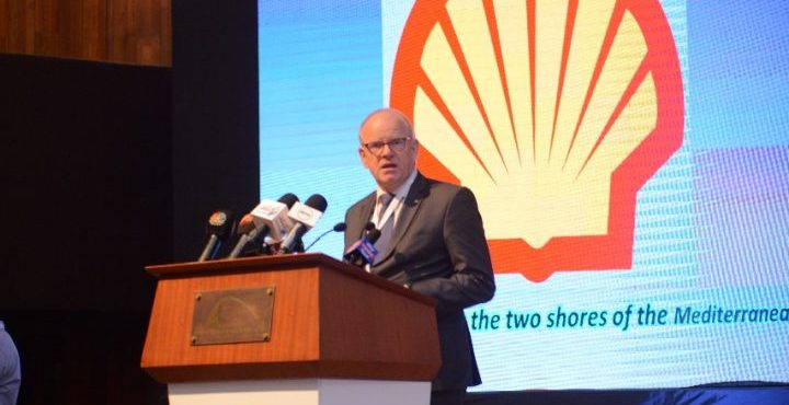 Shell's Participation in MOC 2019 Highlights Partnership's Importance