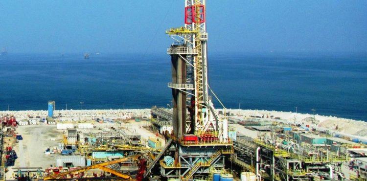 ADNOC Drills World's Longest Well