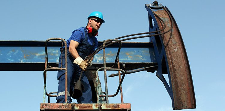 Drilling Waste Management: An Indicator for Advanced HSE Standards