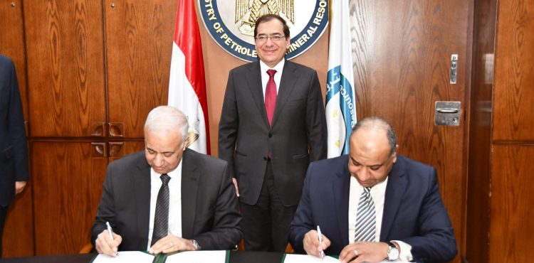 Enppi Signs a Cooperation Protocol for HR Development