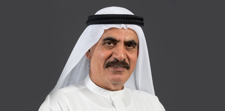 Enhancing and Expanding Global Position: An Interview with Dragon Oil's CEO, Ali Al Jarwan