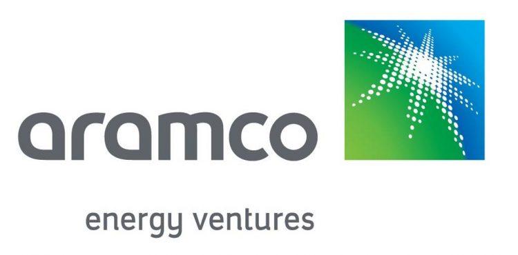 Saudi Aramco's SAEV Expands to the Asian Market