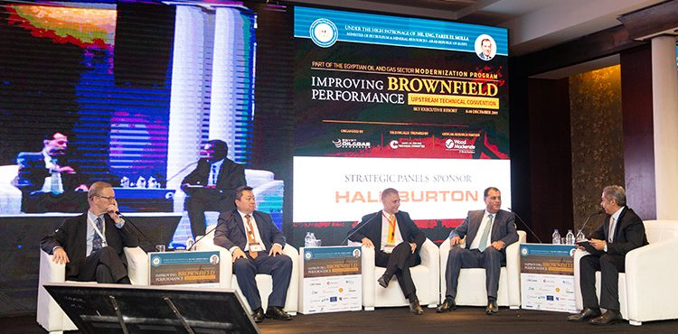 Enhancing Focus on Brownfields Technology