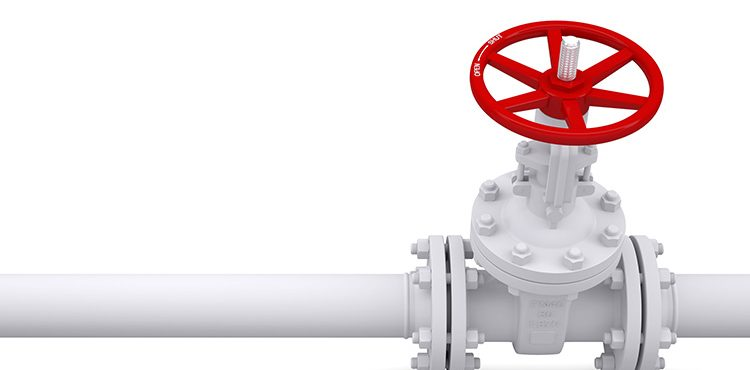 Legal Essentials for LNG, SPAS