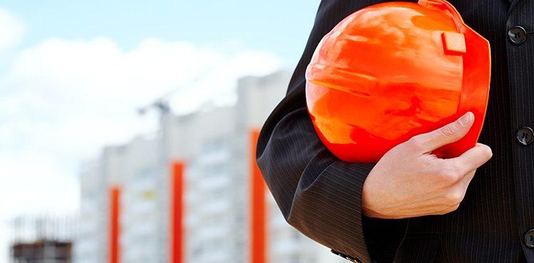 Petrojet, Bilfinger ME Sign Engineering Master Service Agreement