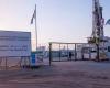 SNOC Awards $40 Million Gas Storage to Petrofac