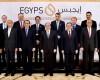 EGYPS 2020 Features Egypt's Unbridled Successes