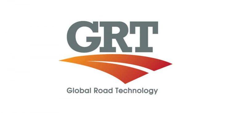 GRT to Invest in Oil, Gas Infrastructure in MENA Region