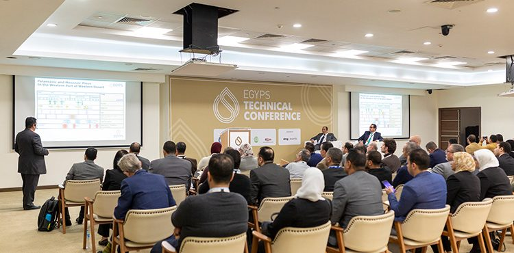 EGYPS 2020 Technical Conference Addresses Managing Risks, Increasi ...
