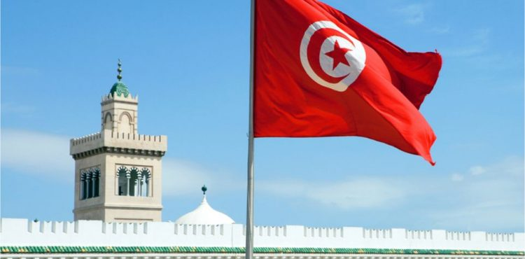 Tunisia, Algeria Negotiate 10-Year Gas Supply Contract