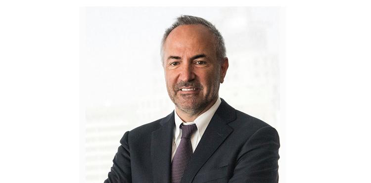Ambitious ENAP Business Plan: An Interview with ENAP's CEO, Andrés Roccatagliata Orsini