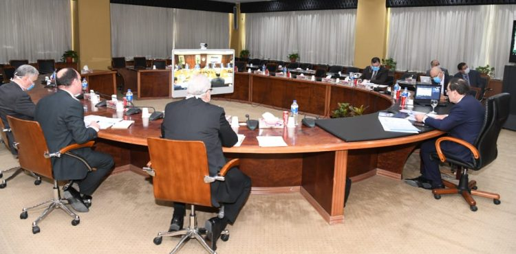 Gastec Increases Revenues by 60% in 2019
