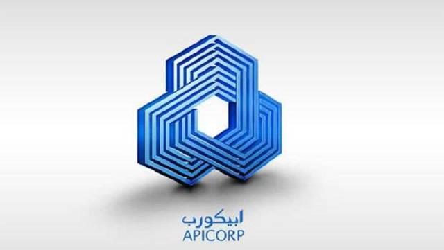 APICORP Posts Net Income of $112 Million