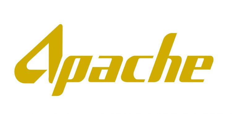 Apache Commences Operations at  Keskesi East-1