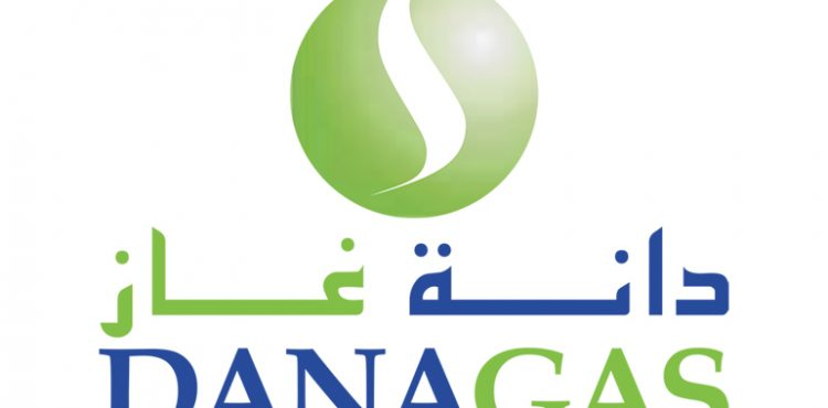 Dana Gas Egypt's Operational Cash Flow Up 175% in H1 2021