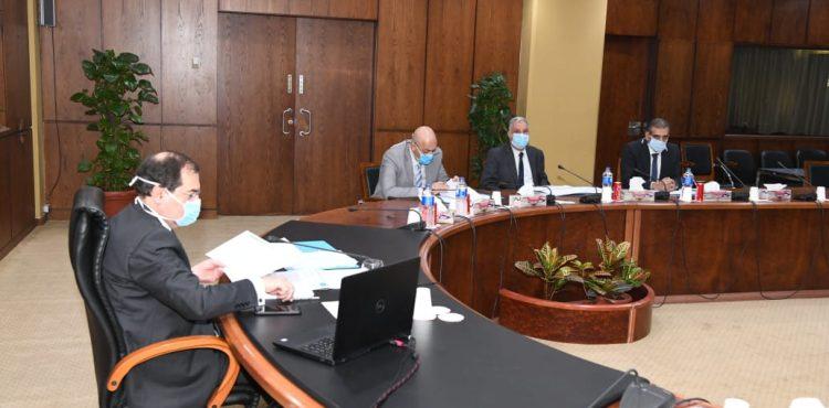 EDC Owns 60% of Egypt's Onshore Drilling Market