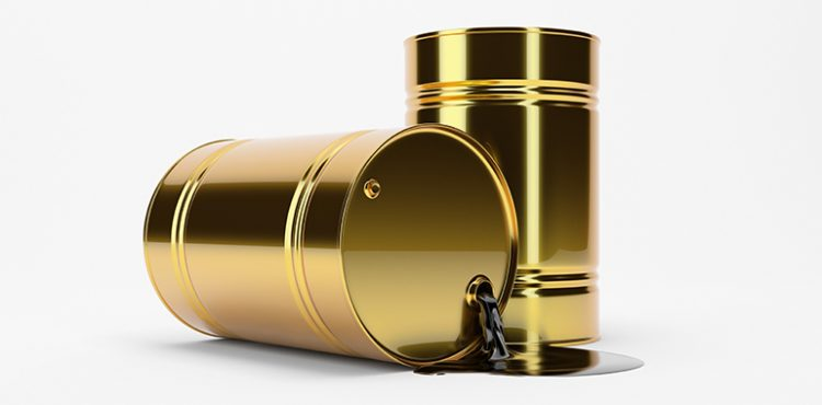Iraq to Supply 1 M Tones of Oil to Lebanon Annually