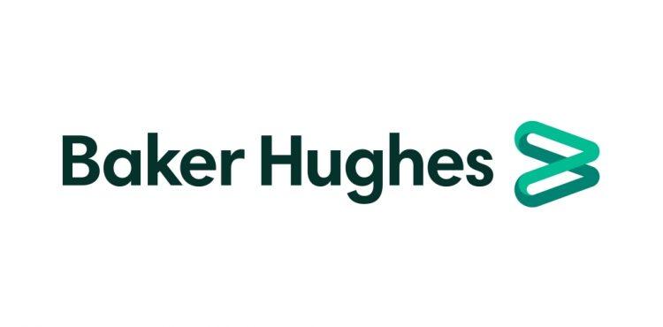 Baker Hughes' Revenues Record $5.4 B in Q1 2020