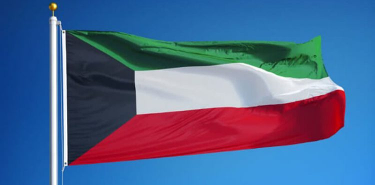 Kuwait Cuts Output Voluntarily – Minister of Oil