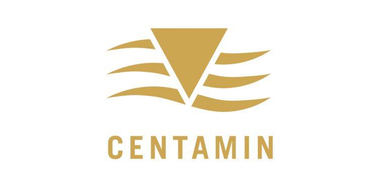 Centamin Suspends Operations at Sukari Pit