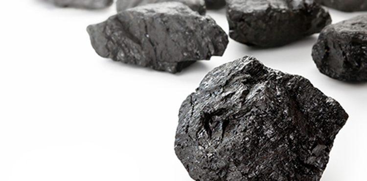 Egypt: A Green Energy Mine