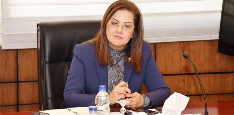 Egypt Implements 326 Petroleum, Mineral Resources Projects in Seven Years